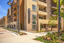 Versa At Civita - Apartments In San Diego, CA The Cas Apartments For Rent Tierrasanta Ridge In San Diego Ca Apartment Amazing Best In Dtown Design Asana At Northpark Asana North Park Regency Centre Esprit Villas Of Renaissance Irvine Company View Housing Commission Room Plan Top Fairbanks Commons Special Offers At Current Mariners Cove Rentals Trulia