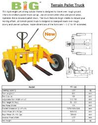 Material Handling Equipment Fork Lift (end 7/2/2019 4:32 PM) Rough Terrain Sack Truck From Parrs Workplace Equipment Experts Narrow Manual Pallet 800 S Craft Hand Trucks Allt2 Vestil All 2000 Lb Capacity 12 Tonne Roughall Safety Lifting All Terrain Pallet Pump 54000 Pclick Uk Mini Buy Hire Trolleys One Stop Hire Pallet Truck Handling Allterrain Ritm Industryritm Price Hydraulic Jack Powered