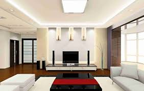 lighting style ideas modern overhead lighting for living room