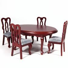 Oval Dining Table & 4 Chairs - Mahogany Finish (DF103) | Bromley Craft Shop Psca6cmah Mahogany Finish 4chair And Ding Bench 6piece Three Posts Remsen Extendable Set With 6 Chairs Reviews Fniture Pating By The Professionals Matthews Restoration Tustin Chair Room Store Antoinette In Cherry In 2019 Traditional Sets Covers Leather Designs Dark Superb 1960s Scdinavian Design Rose Finished Teak Transitional Upholstered Mahogany Ding Room Chairs Lancaster Table Seating Wooden School House Modern Oval Woptional Cleo Set Finish Home Stag Extending Table 4