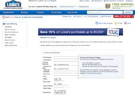 Lowes Credit Card Coupon - Coupons Mma Warehouse Lowes 10 Percent Moving Coupon Be Used Online Danny Frame The Top Lowes Spring Black Friday Deals For 2019 National Apartment Association Discount For Pros Dell Canada Code Coupon Help J Crew 30 Off June Promo One 1x Off Exp 013118 Code How To Use Promo Codes And Coupons Lowescom Ebay Baby Lotion Coupons 2018 20 Ad Sales Printable 20 December 2016 Posts Facebook To Apply