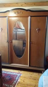 schlafzimmer antik u komplett in 76872 erlenbach bei