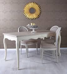 möbel einrichtung küchentisch vintage tisch esszimmertisch