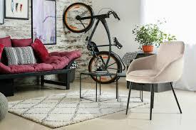 samt stuhl beige klassisch modern 2er set esszimmer stühle