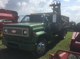 1976 GMC C50 2 TON GRAIN TRUCK C/W 12' BOX & HOIST, C/W ... Ebay Buy Of The Week 1976 Gmc 1500 Pickup Brothers Classic Photo Gallery Lbz Pull Truck Chevy Lifted Blue Gmc Trucks Accsories And Royal Purple To Host Revealing Of Squarebody Syndicates Indy 500 Sierra Same As C10 Big Block West Coast Chevrolet Brochures Suburban Rally C3500 For Sale 106053 Mcg Brigadier Grain Truck Item Ay9559 Sold May 9 A 9500 Cventional Sales Brochure Sale Classiccarscom Cc1117029