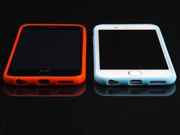 Free iphone puter smartphone screen apple