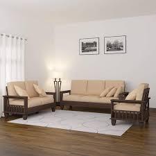 100 Latest Sofa Designs For Drawing Room Modern Wooden Set Living Furniture