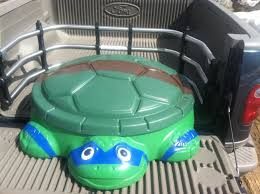 Outdoor: Cute Little Tikes Turtle Sandbox For Kids Playspace Idea ... 13 Top Toy Trucks For Little Tikes Outdoor Cute Turtle Sandbox For Kids Playspace Idea Little Tikes Turtle Sandbox 3 Plastic Peek A Boo Dollhouse Vintage Monster Truck Off Road 4x4 16 Green Easy Rider Review Giveaway Closed Simply Dirt Diggers Plow Wrecking Ball Race Car Bed Frame As A Sandbox Acvities Kids In 2018 Beach Dump Shovel Pail By American Toys Home Amazoncouk Games Vintage Big Rig Blue Gray Semi Trailer Large Digger Walmartcom