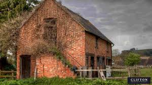 100 Barn Conversions To Homes Finance For Your Barn Conversion QA Class Q And Full