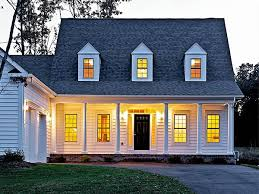 Pictures Cape Cod Style Homes by Insulation For A Cape Cod Style Home Standard Insulating
