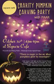 Pumpkin Patch Pittsburgh by Square Cafe Thesquarecafe Twitter