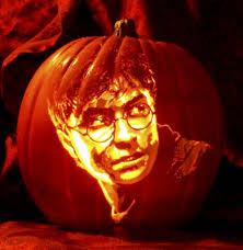 Best Pumpkin Carving Ideas Ever by Pop Culture Pumpkins Popsugar Celebrity