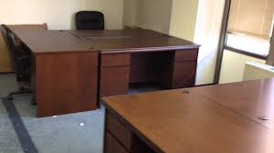 Ameriwood L Shaped Desk Assembly by Ameriwood Executive Desk Assembly Service In Dc Md Va By Furniture
