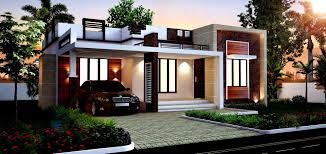 100 India House Designs Tempting N Design Egorovaclub
