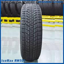 China Truck Tires Manufacturer, Car Tires, OTR Tires Supplier ... Home Dorset Tyres Hpwwwdorsettyrescom Commercial Truck Tires Whosale Chappell Tire Sevice Need Road Side Assistance Call Us And Were Gladiator Off Trailer Light China Superhawk Hk869 Radial Create Your Own Stickers Tire Stickers Car Repair Locations In Etobicoke On Ok Manufacturer Otr Supplier Size 11r245 Waste Hauler Lug Drive Retread Recappers Triple J Center Guam Batteries Bus