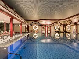 bilder und maritim hotel bad wildungen