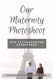 Maternity Photo Shoot In Paris: Flytographer Review + Code ... Beat The Heat Summer Dressing While Youre Expecting Wsj Noon Promo Code Coupon Code Extra Aed 150 Off Discount Desnation Maternity Coupon Free Shipping Ny Aquarium Registry Goody Bag Series Part One What Comes In Free Jessica Simpson Maternity Hipster Panties 3 Pack Myntra 30 On First Purchase Bible Luxe Essentials Secret Fit Belly Cropped Wide Leg Strawberrynet Voucher September 2019 Sales Coupons Shopping Deals Competitors Revenue And Employees On Gossamer Next To Nothing Wireless Nursing Close About 210 Stores In