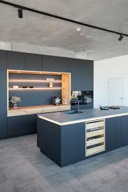 hochwertige küchen design küche moderne küche