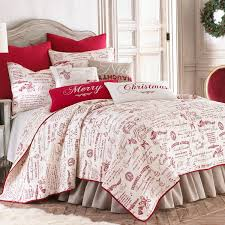 BEDDING GUIDE Black Friday Weekend Shopping Guide - Four ... 225 Best Free Christmas Quilt Patterns Images On Pinterest Poinsettia Bedding All I Want For Red White Blue Patriotic Patchwork American Flag Country Home Decor Cute Pottery Barn Stockings Lovely Teen Peanuts Holiday Twin 1 Std Sham Snoopy Ebay 25 Unique Bedding Ideas Decorating Appealing Pretty Pottery Barn Holiday Table Runners Ikkhanme Kids Quilted Stocking Labradoodle Best Photos Of Sets Sheet And 958 Quiltschristmas Embroidery