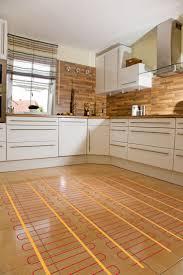 Easy Heat Warm Tiles Thermostat by Best 25 Underfloor Heating Ideas On Pinterest Water Underfloor