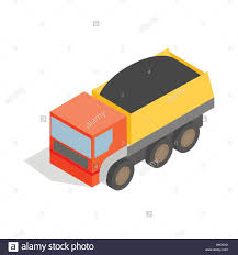 Dump Truck Icon, Isometric 3d Style Stock Vector Art & Illustration ... Timber Wood Truck Icon Outline Style Stock Vector Illustration Of Simple Goods Delivery Hd Royalty Free Repair Flat Graphic Design Art Getty Images Delivery Icon Truck With Gift Box Image Garbage Outline Style Load Jmkxyy Filemapicontrucksvg Wikimedia Commons Car Stock Vector Cement 54267451 Carries Gift Box Shipping Hristianin 55799461 791838937 Shutterstock Photo Picture And 50043484
