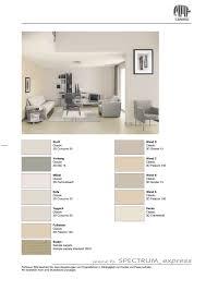 farbtonvorschlag ambiance maleranstrichs webseite
