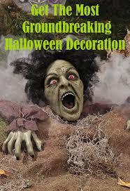 Grandin Road Halloween Mantel Scarf by 464 Best Halloween Images On Pinterest Halloween Stuff