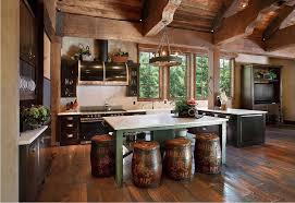 Modern Cabin Decorating Ideas Download Log Decor