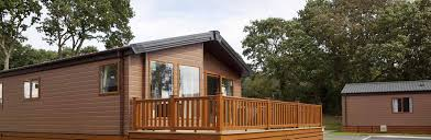 100 Contemporary Lodge Luxury S For Sale In The UK Parkdean Resorts