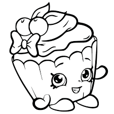 Full Image For Find This Pin And More On Cartoon Coloring Pages Printable Of