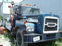 Equipment For Sale 2016 Truckers Choice 1972 Brockway 361 Youtube Trucks Message Board View Topic Pic Of The Looking At 257 1963 1964 1965 Truck 44bd Gas Engine Sales Folder 411 Rear From Premier Subaru Ptssubaru City 2017 Outback 2 5i Premier Historic Drill Team Trucks Long Island Fire Truckscom 776 Heavyhauling Pinterest Rigs In Action 2010 Part 3 Autocardumptruckforsale Autocar Commercial 1987 1974 N361ll80424 For 1949 260xw Iowa 80 Museum Trucking