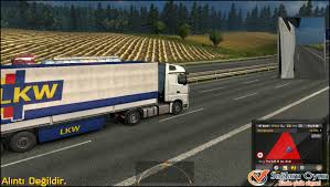 Euro Truck Simulator 2 1.22.2.3 + 29 DLC Full Torrent İndir Euro Truck Simulator 2 12342 Crack Youtube Italia Torrent Download Steam Dlc Download Euro Truck Simulator 13 Full Crack Reviews American Devs Release An Hour Of Alpha Footage Torrent Pc E Going East Blckrenait Game Pc Full Versioorrent Lojra Te Ndryshme Per Como Baixar Instalar O Patch De Atualizao 1211 Utorrent Game Acvation Key For Euro Truck Simulator Scandinavia Torrent Games By Ns