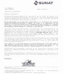 BOEes Documento Consolidado BOEA20177719