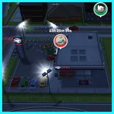 Sims Freeplay Halloween Update by Car Dealership In The Sims Freeplay The Sims Free Play