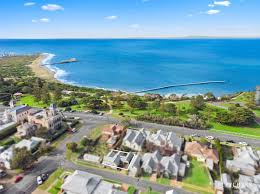 100 Queenscliff Houses For Sale Latest For In VIC 3225 Aug 2019