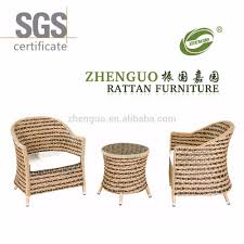Summer Winds Patio Furniture by Mainstay Patio Furniture Mainstay Patio Furniture Suppliers And