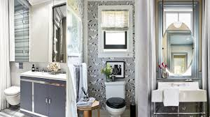 IKEA Small Bathroom Storage Ideas - YouTube 15 Inspiring Bathroom Design Ideas With Ikea Fixer Upper Ikea Firstrate Mirror Vanity Cabinets Wall Kids Home Tour Episode 303 Youtube Super Tiny Small By 5000m Bathroom Finest Photo Gallery Best House Sink Marvelous And Cabinet Height Genius Hacks To Turn Your Into A Palace Huffpost Life Stunning Hemnes White Roomset S Uae Blog Fniture
