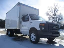 Box Trucks For Sale: Box Trucks For Sale Raleigh Nc Trucks For Sales Sale Raleigh Nc Used Cars For Nc 27610 Rdu Auto Chevrolet Silverado 1500 In 27601 Autotrader Buy 2012 Impala Ltz Sale In Reliable New 2019 Honda Ridgeline Rtl Awd Serving Southern States Volkswagen 20 Top Upcoming Ford F250 50044707 Cmialucktradercom 2009 Ls F150 5005839740 Dodge Ram Truck