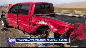 Two Idaho Men Dead After Semi-truck Crash In Las Vegas - YouTube Las Vegas Nascar Package March 2019 Tickets And Hotel North Family Mourns Mother 2 Siblings Shot To Death Almost There Two Men A Semi Truck Pyramid Staging Events Two Men Truck Moving Blog Page 7 Shooting Rembering The 58 Lives Lost Billboard New Mexico Wikipedia A 5000 Wyoming St Ste 102 Dearborn Mi 48126 Ypcom Mass What Know Time Real Cops Say Bogus Officer Stopped Them Alburque Journal The Top Free Acvities You Should Not Miss Interactive Map Murders Investigated In Valley 2018 Police Release Dashcam Video Of Pursuit Deadly Shootout
