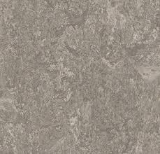 Forbo Serene Grey 3146 Marmoleum Real Linoleum Sheet