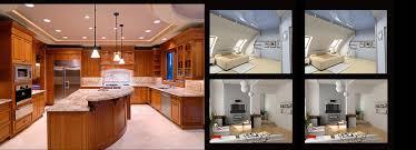 kitchen recessed lighting spacing fromgentogen us