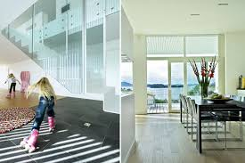 100 Villa Interiors Futuristic Architecture In Norway By Todd Saunders