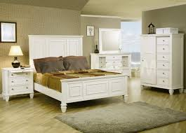 Bedroom Ideas Amazing Full Bedroom Furniture Sets With Foremost