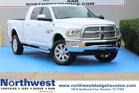 2015 Dodge Ram Tailgate Inspirational 2015 Ram 1500 Safety Recalls ... Ram Is Recalling Some 2018 Trucks Because Of Rear View Mirror Recalls Archives Brigvin Truck Recall Fiat Chrysler Almost 18 Million Recalls 2000 Trucks For Slipping Out Park Roadshow Dodge 1500 Exploded Rear Diffmp4 Youtube 181000 For Overheating Brake Transmission Shift 2009 And 2010 2m Over Unexpected Airbag Deployment Autoguide Gulfgate Jeep Dealership Houston Tx Dodge Ram Pickup 685px Image 1 Fca Us 11 Pickup Tailgate Locking