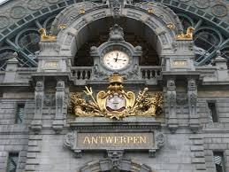 100 Where Is Antwerp Located Hampton By Hilton Online Booking En