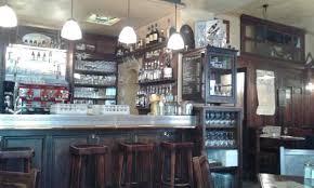 intérieur brasserie picture of le coq en pate nantes tripadvisor