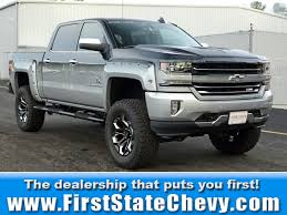 2018 Chevrolet Silverado 1500 For Sale Nationwide - Autotrader New Chevrolet Tuscany Trucks In Pawleys Island Sc Coastal Lifted For Sale Louisiana Used Cars Dons Automotive Group Chevy Black Widow Lifted Trucks Sca Performance Black Widow Reasons To Lift Your Chevy Truck Burlington For Beneficial Lvadosierracom 35s 7 Inch Suspension Robbins Humble Tx Ascocita Caney Custom Rick Hendrick Of Buford Important How Remove Rear Lift Blocks Forum Lift Kit 12019 Gm 2500hd 810 Stage 2 Cst 1989 K2500 Lifted Show Truck Custom Paint Fresh 454 Bbc