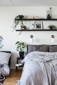 77 kleines schlafzimmer einrichten ideen schlafzimmer
