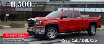 Smith Gray Buick GMC In Meadville   Serving Erie & Franklin Buick ... Visit Lakeside Chevrolet Buick For New And Used Cars Trucks In 35 Cool Dodge Dealer Erie Pa Otoriyocecom Sale Erie Pa On Buyllsearch 2019 Ram 1500 For Sale Near Jamestown Ny Lease Or Lang Motors Meadville Papreowned Autos 2018 Chrysler Pacifica Hybrid 2017 Western Snplows Pro Plus 8 Ft Blades In Stock Stop To Refuel At West Plazas 3rd Gears Grub Eertainment Crotty Corry Serving Warren About Waterford Jeep Dodge Car Dealer