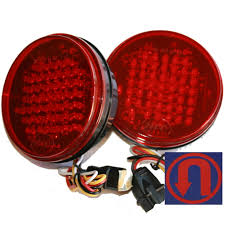 Led Tail Lights For Semi Trucks • LED Lights Decor 5x Led Semi Truck Roof Cab Marker Clearance Light Assembly Amber Interior Led Lights Led Lights 2 Inch Round Kenworth Install Youtube Freightliner Peterbilt Western Star 4x6 Chrome Big Rig Shop Lighting And Best For Trucks And 10 Collection Penske Installing Trucklite Headlights On 5000 Rental Commercial Parts Ebay Bestchoiceproducts Rakuten Choice Products 12v Ride On Car